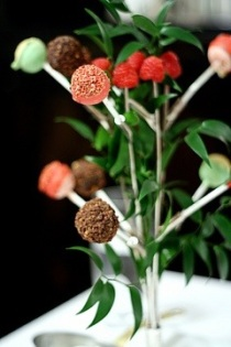 lollipop tree!