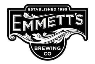 emmetts