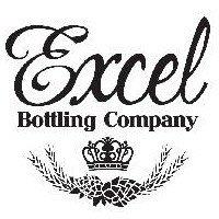 Excel-Bottling-Co