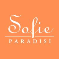 goose-islandsofie-paradisi-label-200x200